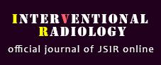 InterventionalRadiology